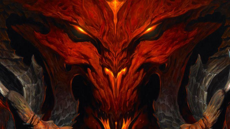 Blizzard puszcza w świat łatkę 2.3.0 dla Diablo III, wypróbujcie Kostkę Kanaiego
