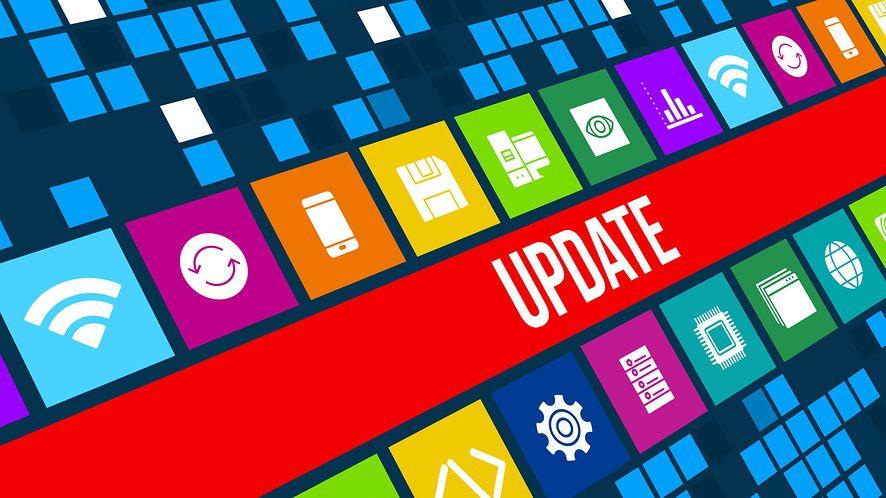 Windows-jako-Usługa – czyli aktualizacje i uaktualnienia Windowsa 10 przez całą wieczność