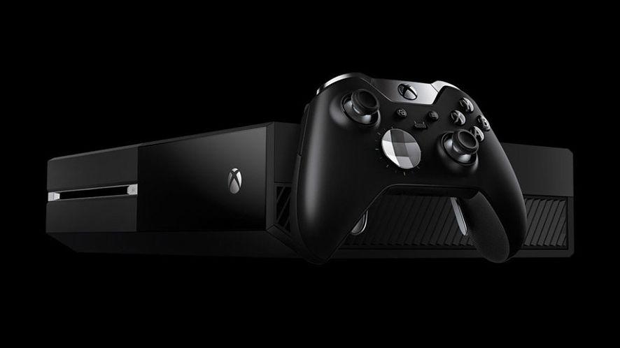 Wyścig na teraflopsy: Microsoft wyda nowego Xboksa One z potężniejszym GPU