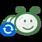 Umile Encoder icon
