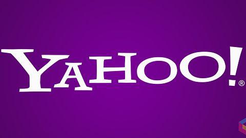 Yahoo w przeciwieństwie do Google blokuje obrazki w kliencie pocztowym
