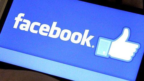 Facebook ponownie na zakupach, przejmuje Moves, aplikację do fitnessu