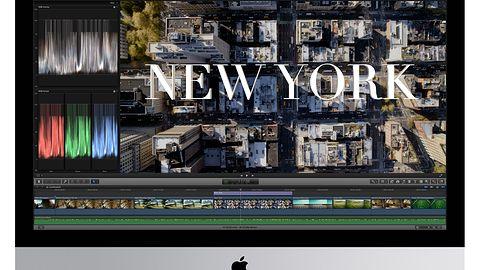 Nowy Final Cut Pro X: napisy, napisy i jeszcze raz napisy