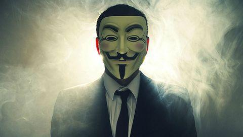 Bleep – komunikator twórców BitTorrenta dbający o naszą prywatność