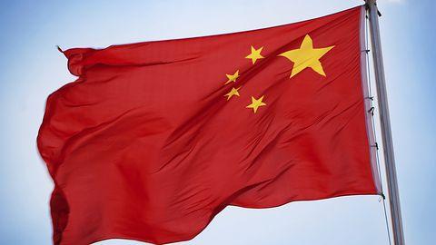 Chińscy naukowcy: należy jak najszybciej zrezygnować z systemu Windows