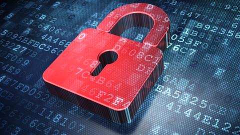 Uwaga na CTB-Lockera, który szyfruje dane polskich internautów i żąda okupu