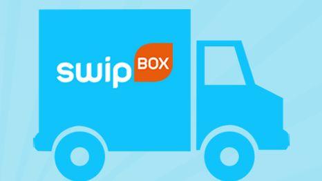 Swipbox. Ze Skandynawii nadchodzi alternatywa dla paczkomatów