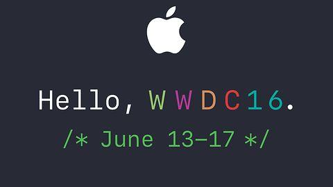 #WWDC16. Czego spodziewać się po Apple – i co byśmy chcieli?