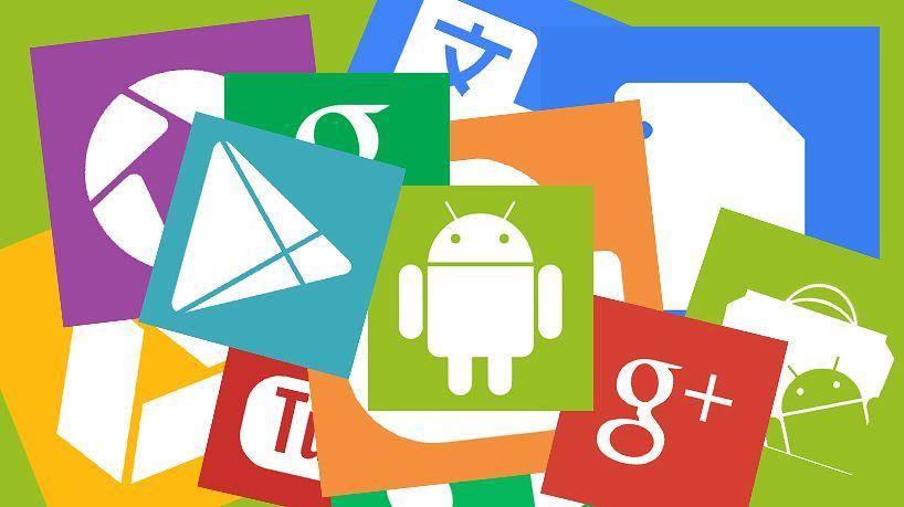 Google rządzi Androidem: narzuca kolejne zasady i ograniczenia