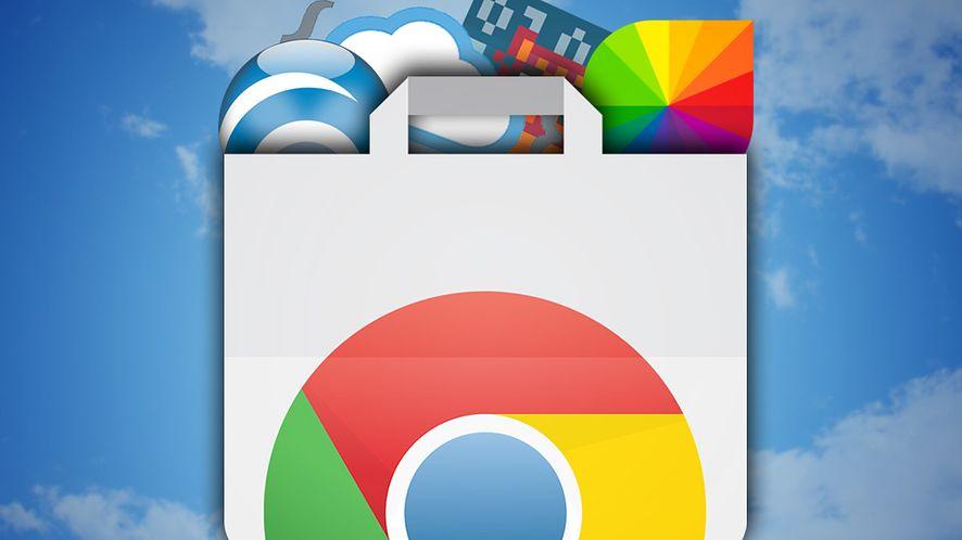 Pulpit zdalny Chrome teraz jako osobna aplikacja. TeamViewer wciąż jest lepszy