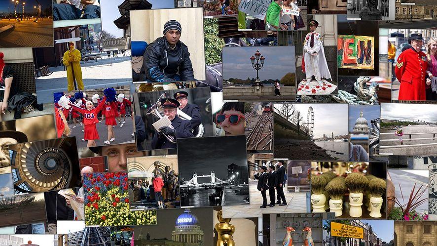 Zdjęcia Google mają już 100 milionów aktywnych użytkowników
