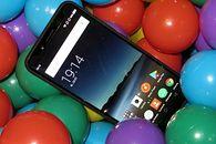 FantAsia: test telefonu Umidigi S2 Pro. 6 cali i 6/128GB mało znaczą, gdy soft niedopracowany - Czy firma leci w kulki? ;]
