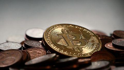Nie tylko Bitcoin. Inwestorzy polecają pięć kolejnych kryptowalut