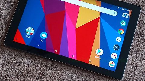 FantAsia: test Chuwi HiPad LTE, tabletu kompletnego - na papierze przynajmniej