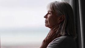 Produkty, które zwiększają ryzyko rozwoju demencji. Sprawdź, czego lepiej nie jeść (WIDEO)