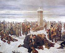 Syberia ziemią obiecaną Polaków