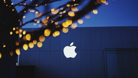 Apple gotowe na RODO: uruchomiono portal, skąd można pobrać zgromadzone dane