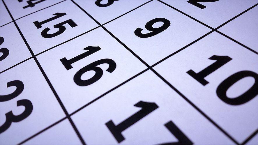 Od poniedziałku nowy wygląd Kalendarza Google – jak go wyłączyć?