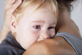 Nadciśnienie tętnicze - coraz częściej rozpoznaje się u dzieci