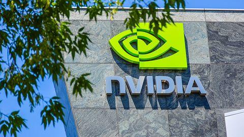 Nvidia wprowadza otwartoźródłowy framework do sprzętowego kodowania wideo. Tak jakby