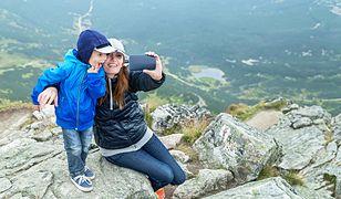 Turyści w tym roku szczególnie zainteresowani są południem Polski