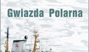 gwiazda-polarna.jpg