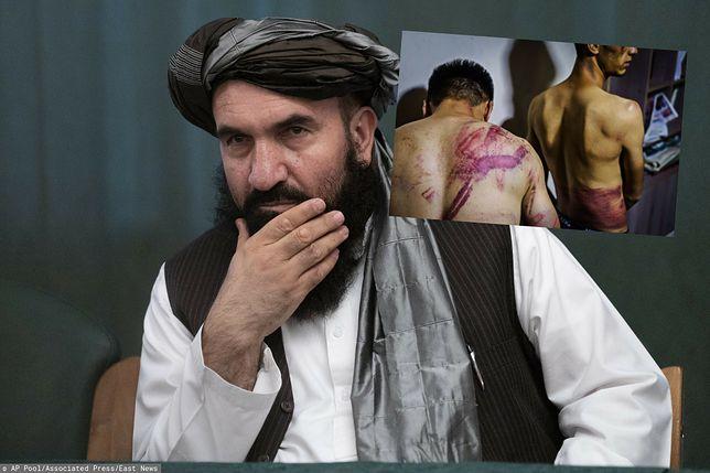 Afganistan. Talibowie zapowiadają koniec prześladowań dziennikarzy
