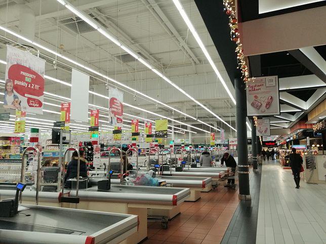 Niedziele handlowe w listopadzie. Czy 17.11 sklepy będą otwarte?