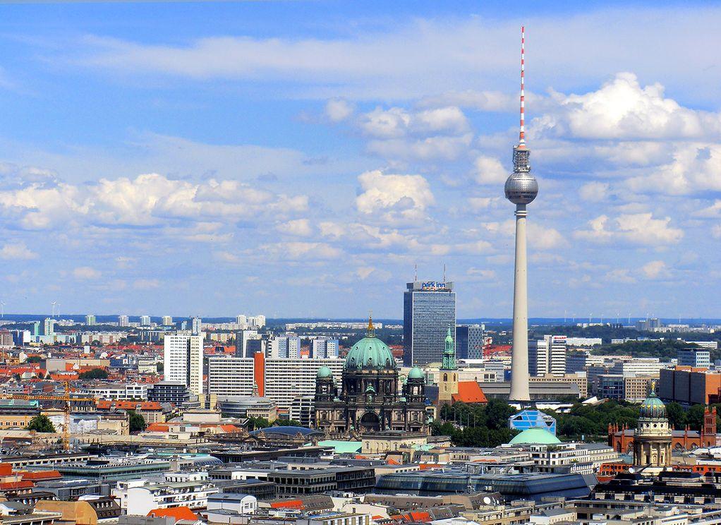 Raport: Niemcy wyzyskują pracowników z zagranicy