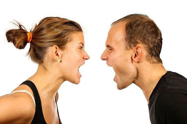 Stresujący związek może zwiększyć ryzyko zgonu