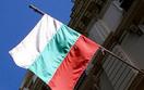 Bułgaria nie chce sprzedawać ziemi obywatelom UE