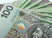 Zaplanowane przez polski rząd reformy receptą na deficyt