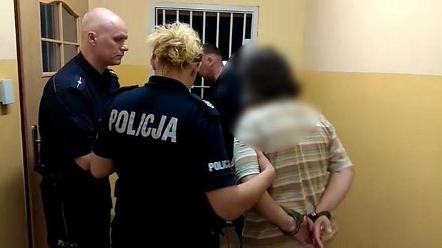 """Śmierć Ukraińca z fabryki trumien. Właścicielka zakładu szantażowała pracownika? """"Groziła deportacją"""""""