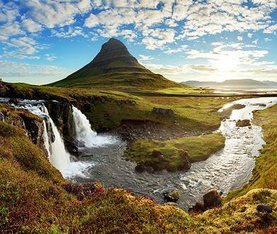 Islandia - największe atrakcje Kraju Lodu i Ognia