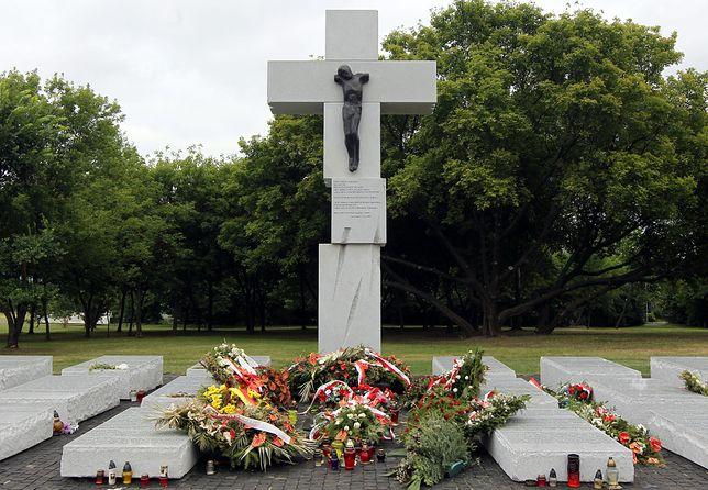74. rocznica kulminacji Zbrodni Wołyńskiej