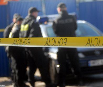 Karpacz. Na hotelowym balkonie znaleziono ciało kobiety (zdjęcie ilustracyjne)