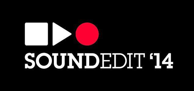 Pełny program Soundedit 2014!