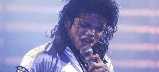 Program o Michaelu Jacksonie jesienią w ITV