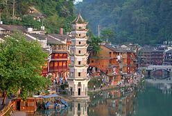 Agencja turystyczna zaprasza na podróż dookoła świata. Zupełnie za darmo