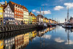 Dania. Szczepionkowe paszporty coraz bliżej. To pierwszy kraj w Europie