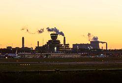 Berlin-Tegel został zamknięty. Jedno z najgorzej ocenianych lotnisk w Europie