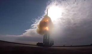 """Rosja rozmieszcza systemy rakietowe S-300W4 u wybrzeży Japonii. """"To część ćwiczeń"""""""