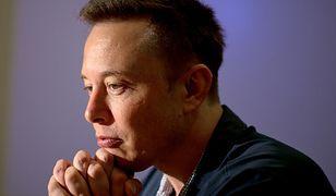 Elon Musk rekrutuje do fabryki Tesli w Niemczech. Wiemy, ile można zarobić