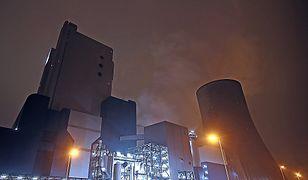 Japonia ponownie uruchamia jeden z reaktorów jądrowych, uszkodzony podczas tsunami