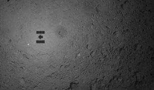 Sonda Hayabusa 2 wraca na Ziemię. Niesie ze sobą cenny ładunek