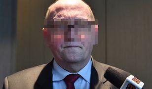 Były prezes sądu wziął prawie 400 tys. zł łapówek? Jest akt oskarżenia