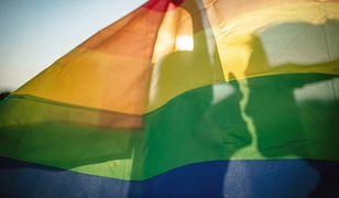 Niemcy. Pastor skazany za obrażanie homoseksualistów