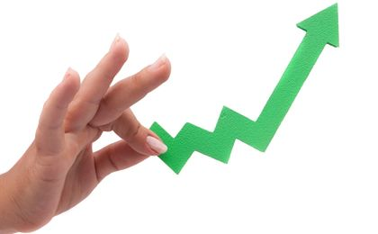 Morgan Stanley: NBP podniesie prognozy inflacji i PKB za 2014 r.