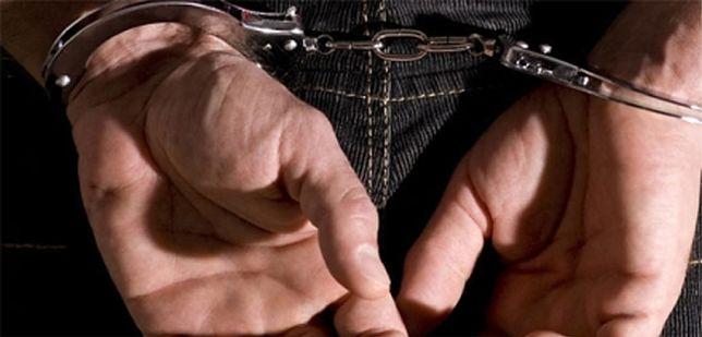 Więzienie za niepłacenie pensji