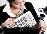 Pracodawcy często zalegają z wypłatą na czas wynagrodzeń